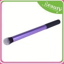 5pcs oval makeup brush set ,h0tFF new arrival 5 pcs oval makeup brush set for sale