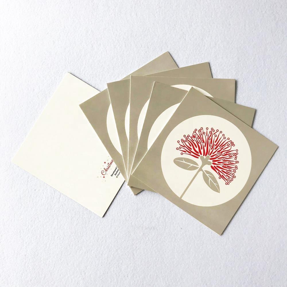 Распечатка открыток алматы, 50х годов день