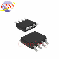 LM358DR LM358D LM358 Amplifier IC SOIC-8