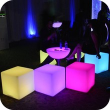 Rechargeable outdoor light cube rechargeable outdoor light cube rechargeable outdoor light cube rechargeable outdoor light cube suppliers and manufacturers at alibaba aloadofball Images
