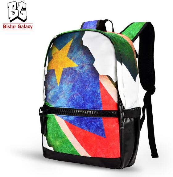 d36e5899e275 Cheap Best Backpack Uk, find Best Backpack Uk deals on line at ...