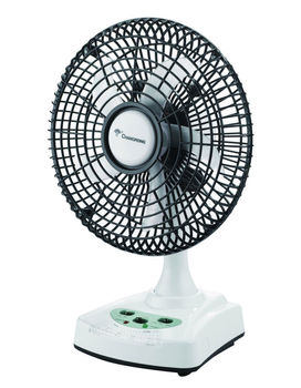 hot sale china wholesale rechargeable plastic light fan