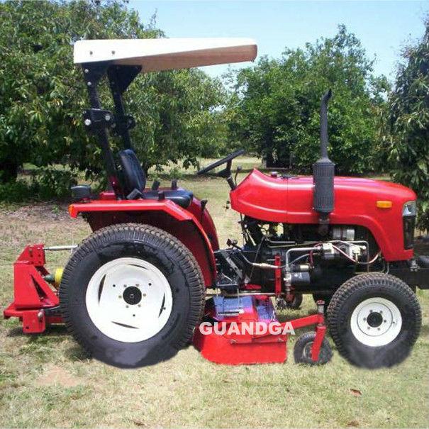 rasenm her traktor bauch 18 35hp f r traktoren rasenm her produkt id 760095026. Black Bedroom Furniture Sets. Home Design Ideas