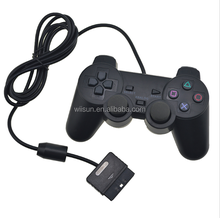 <span class=keywords><strong>Controlador</strong></span> de jogo Joystick do Console; Wired Game Controller Gamepad