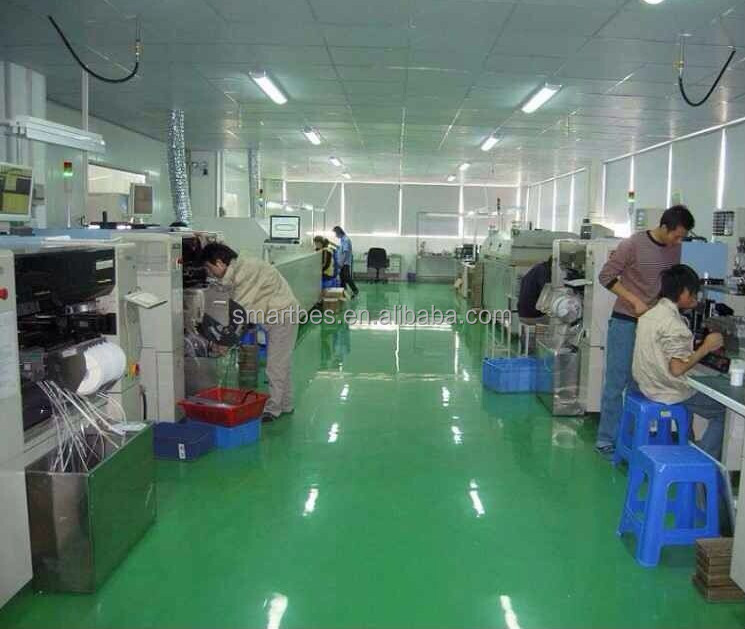 Smart bes~ Professional Fast Production 94v0 PCB