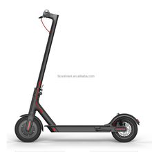 Fashion CE xiaomi M365 kick bike 2 wheels folding electric adult kick scooter