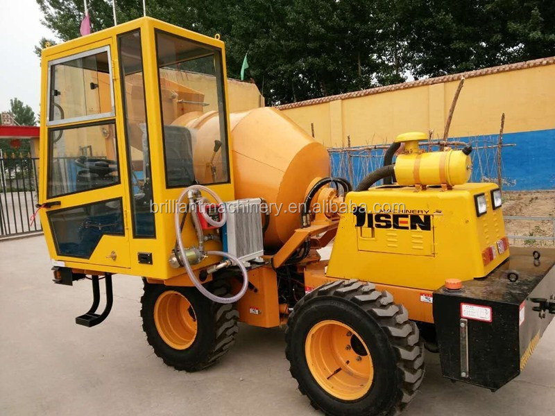 concrete mixer of famous brand from Find concrete mixer logo stock images in hd and millions of other royalty-free  stock photos, illustrations, and vectors in the shutterstock collection thousands  of.