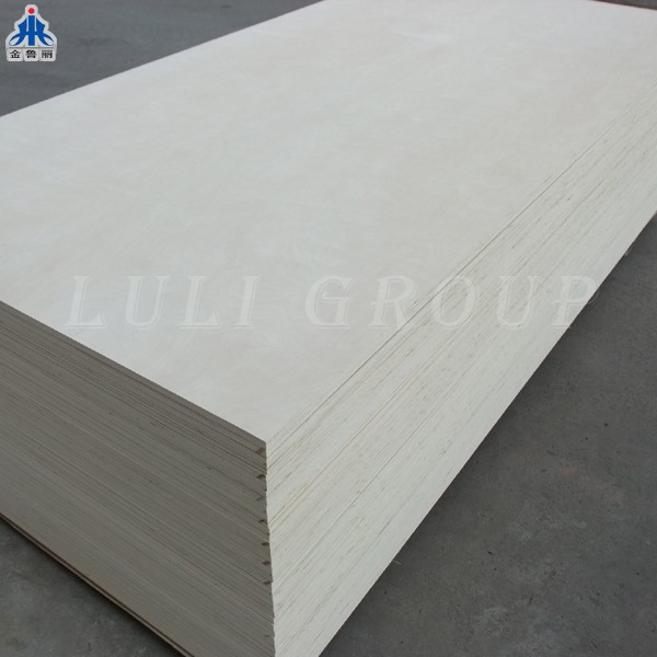Wbp Glue Full Birch Plywood 18mm For Cabinet Buy 18mm