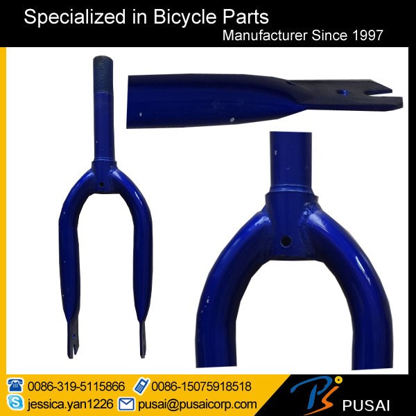 cheap bike parts bicycle from factory in Hebei China