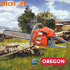 RICHOPE Chain Saw - High Quality and Original Factory Manufacturer