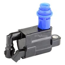 New Auto parts 90919-02216 Ignition Coil Phù Hợp cho Toyotas Supra <span class=keywords><strong>Lexus</strong></span> GS300 IS300 SC300 3.0L <span class=keywords><strong>V6</strong></span>