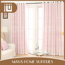 Personalisierte Dekorative Wohnzimmer 100% Polyester Türkische U003cspan ...