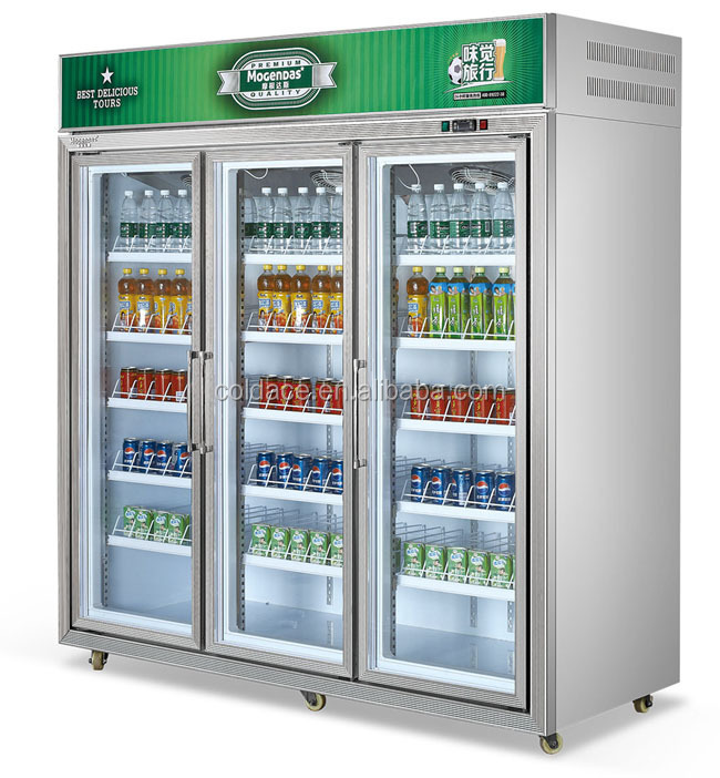 lg refrigerator parts shelf refrigerator door shelf bin. Black Bedroom Furniture Sets. Home Design Ideas