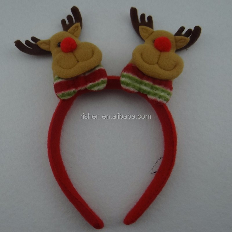 christmas headbands for boys best christmas gifts 2015 headband for christmas party