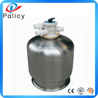 Volume Supply Factory Promotion Price Swimming Pool Sand Filter ...