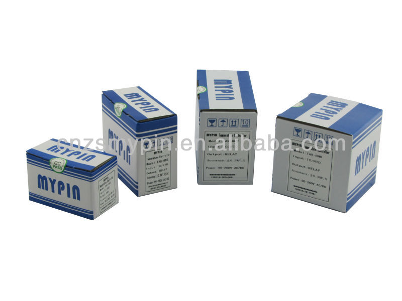MYPIN 4 digits LED Weight electronic controller for filling and packaging machine