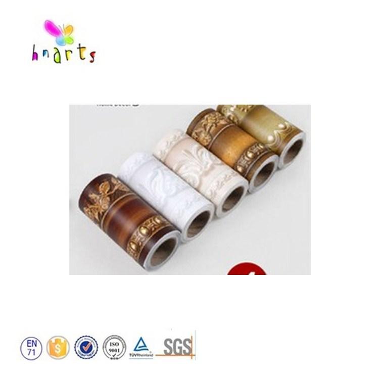 Paintable Textured Wallpaper Borders Tile Wallpaper Borders Buy