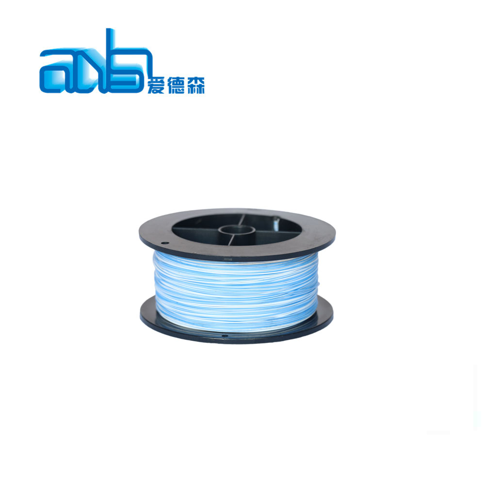 China Awg Cable Wire Wholesale Alibaba Flameretardant Flexible Copper Electrical Bv Bvvb Bvr
