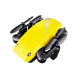 New trending product S9 Mini WIFI RC drone Foldable Pocket Quadcopter with HD Camera