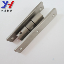 Genial Double Action Door Hinge, Double Action Door Hinge Suppliers And  Manufacturers At Alibaba.com