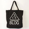 top quality name brand tote bags