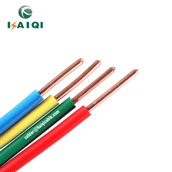 pvc insulated type and house wiring application copper wire building rh alibaba com Office Wiring Diagram Wiring Fire Building