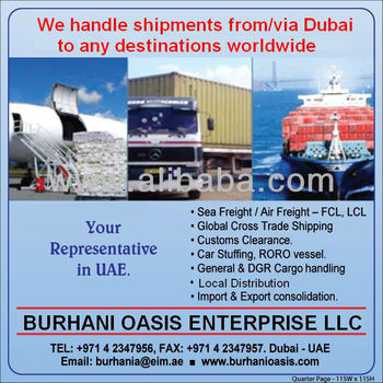 Dubai To Karachi - Cargo Shipping Services - Buy Dubai To Karachi  Logistics,Cargo Dubai To Pakistan,Dubai To Karachi Product on Alibaba com