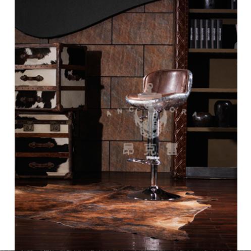 Marvelous Vintage Swan Chair Aviation Bar Stool Unique Metal High Bar Chair K623 Buy Tall Bar Chair Club Chair Bar Chair Product On Alibaba Com Lamtechconsult Wood Chair Design Ideas Lamtechconsultcom