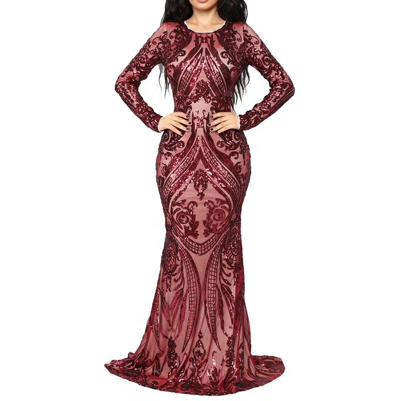 8ffc0583a5286 مصادر شركات تصنيع فساتين السهرة التركية وفساتين السهرة التركية في  Alibaba.com