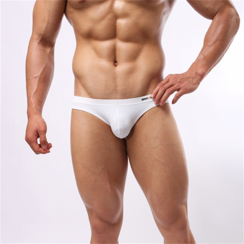 Shop mens swimwear online at exeezipcoolgetsiu9tq.cf, find latest styles of cheap bathing suits and swimsuits for men at discount price.