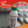 agrochemical insecticide Malathion 95%Tech 57%EC 50%WP CAS 121-75-5