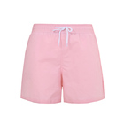 OEM custom beachwear and swimwear swimming trunks beach shorts men