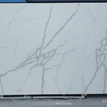 quartz countertop manufacturers white granite china shandong calacatta quartz countertop manufacturers countertops that look like marble quartz countertop manufacturersquartz