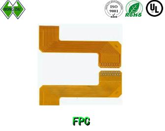 Big size FPC board  medical treatment flex circuit board  flex PCB FPCB FPC assembly