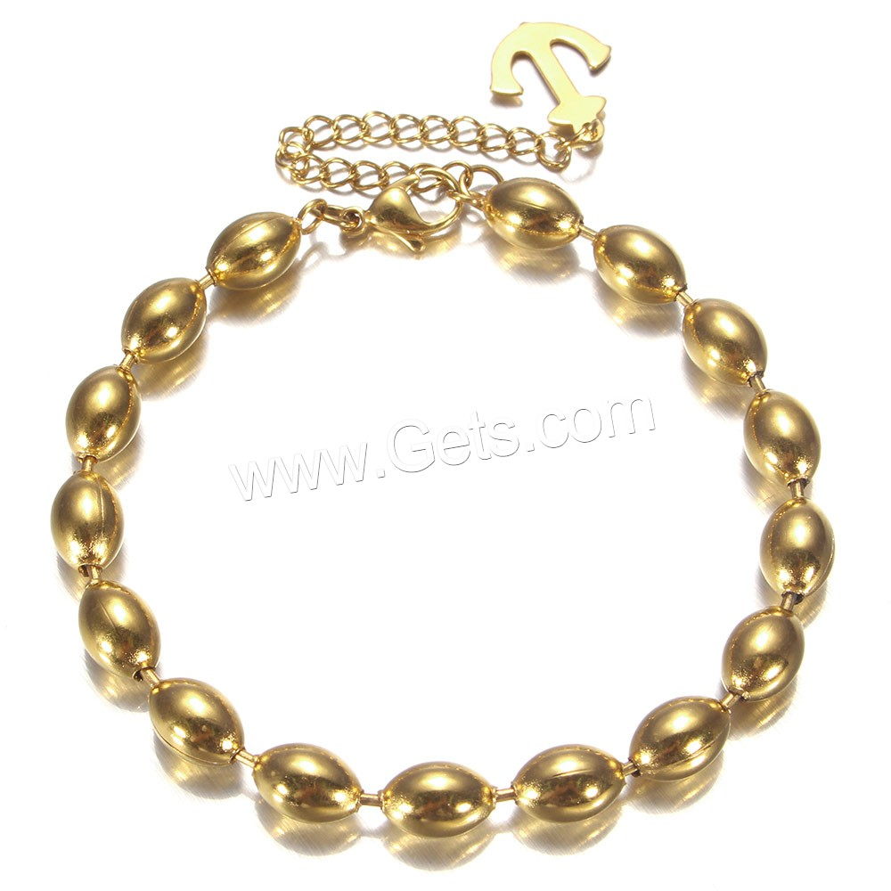 Stainless Steel Ball Chain stainless steel chian bead chain