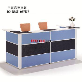 2014 latest modular workstation open plan office system furniture ss6004 buy modular workstation furniture