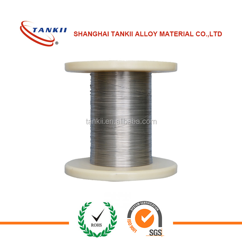 Karma Wire, Karma Wire Suppliers and Manufacturers at Alibaba.com
