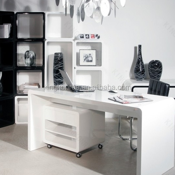 Modern Office Bar Work Desk, Bar Work Top