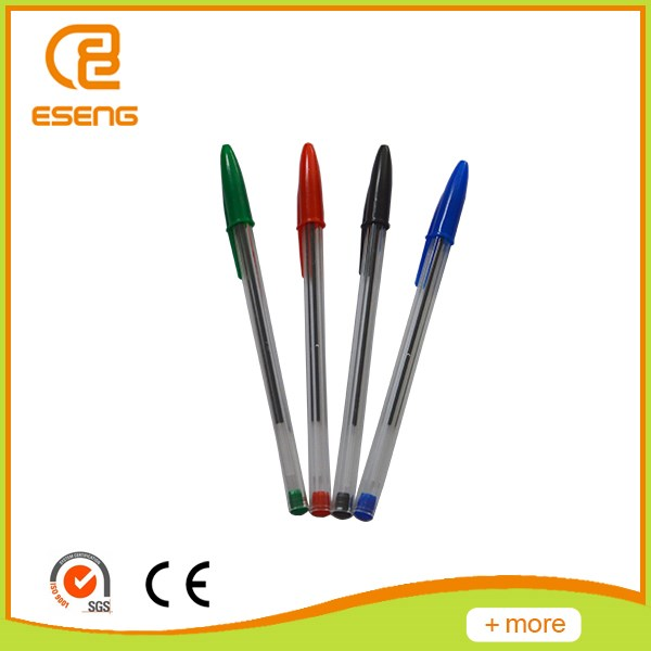 Ball Pen Companies In India, Ball Pen Companies In India Suppliers ...