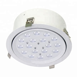 Unique designed for jewelry 25w led moving light led rotating light