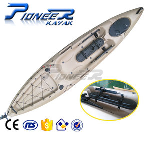 Vibe Kayak Vibe Kayak Suppliers And Manufacturers At
