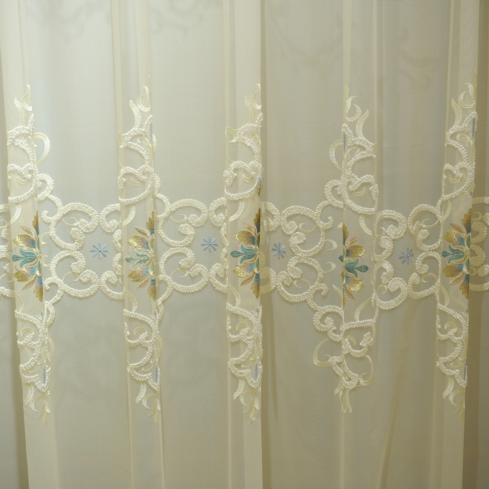 tissue curtain, tissue curtain suppliers and manufacturers at