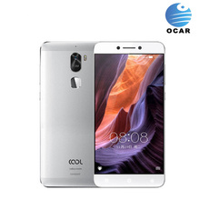 "מקורי Letv LeEco מחליף <span class=keywords><strong>מגניב</strong></span> 1C Snapdragon 652 3 GB RAM 32 GB 5.5 ""FHD 13MP 4060 mAh טביעות אצבע מזהה Smartphone"