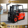 WECAN forklift truck&spare parts CPD35C