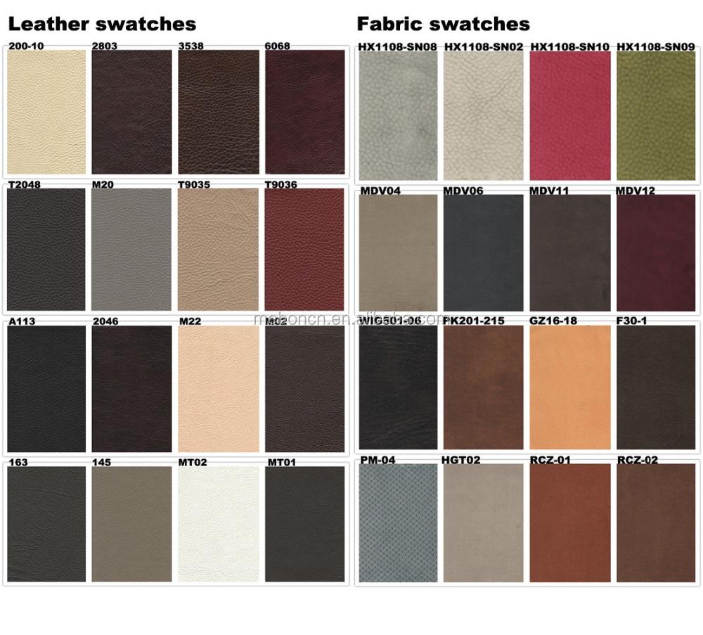 Lazboy Leather Recliner Sofa