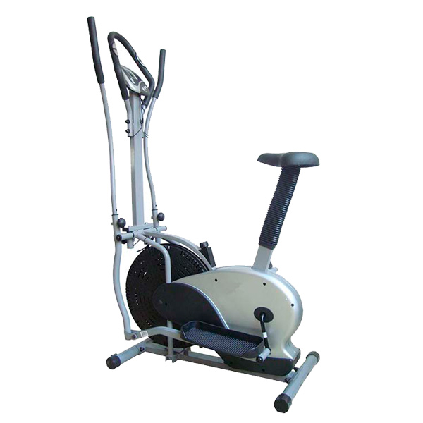 New design outdoor fitness equipment 2012 With Good Service