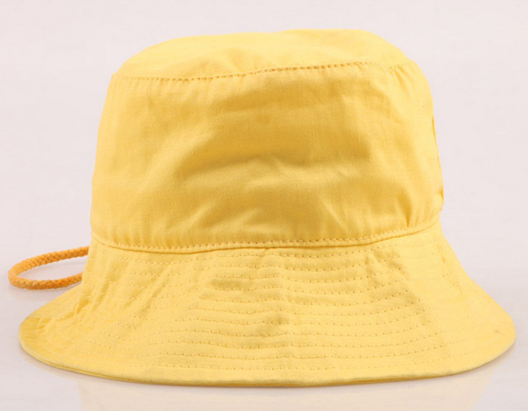 Good Price 100% Cotton mens wool bucket hat china supplier