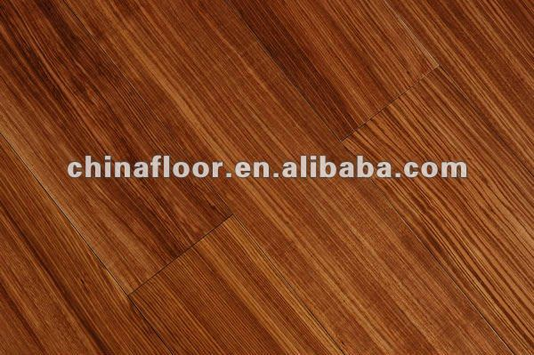 Zebra Wood Flooring Zebra Wood Flooring Suppliers And Manufacturers