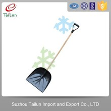 Multifunctional Military shovel/mini folding shovel