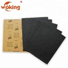 3M quality 60# waterproof abrasive paper